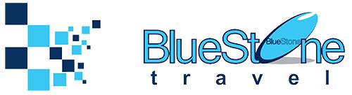 Bluestone Travel Ltd